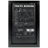 Behringer TRUTH B3030A Studio Monitor