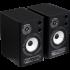 Behringer MS40 Digital Monitor Speakers