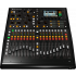 Behringer DIGITAL MIXER X32 PRODUCER
