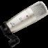 Behringer Condenser Microphones C-1