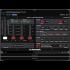 TC Electronic DVR250 NATIVE / DVR250-DT