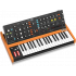 Behringer POLY D Analog Synthesizer