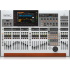 Behringer WING Digital Mixer