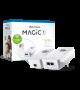 devolo D 8363 Magic 1 WiFi 2-1-2 Startovací souprava