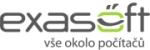ExaSoft Holding