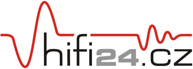 HiFi24.cz - HFC Servis