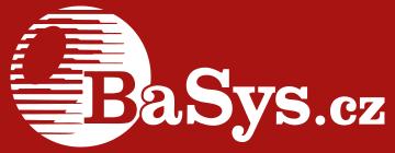 BaSys.cz